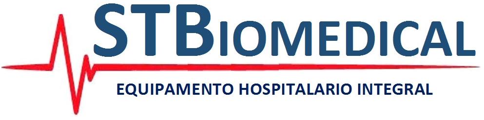 Logo - STB